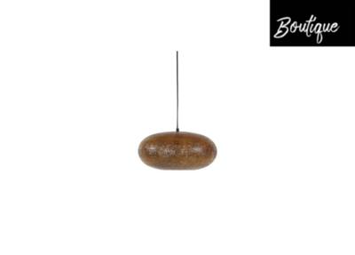 Pomax AMANI Hanglamp ⌀ 36 cm
