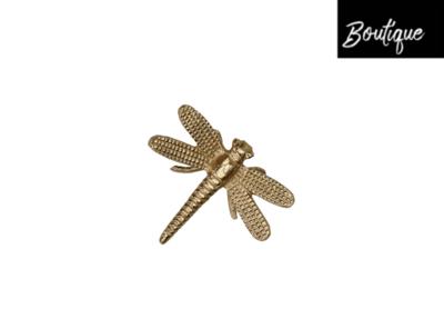 Pomax SMUK Deco Libelle