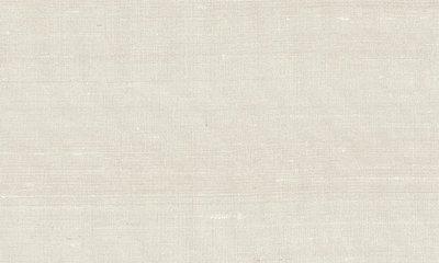 ARTE Latus Behang - Neutral Mint