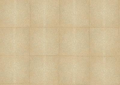 ARTE Shagreen Behang - Sand