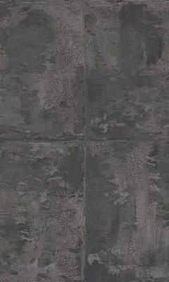 ARTE Platinum Behang - Ash