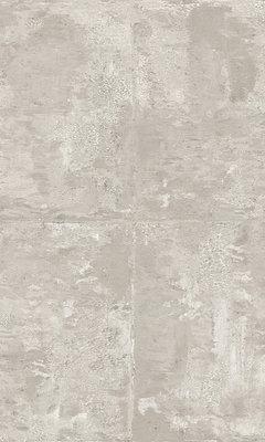 ARTE Platinum Behang - Trumpet Silver