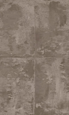 ARTE Platinum Behang - Taupe