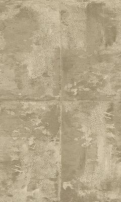 ARTE Platinum Behang - Light Camouflage