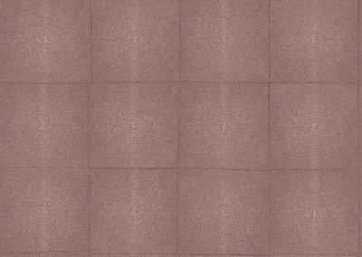 ARTE Shagreen Behang - Brown Taupe