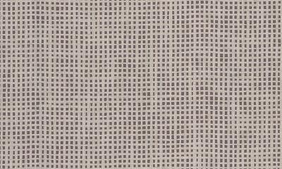 ARTE Waffle Weave Behang - Taupe