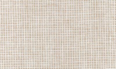 ARTE Waffle Weave Behang - Camouflage White