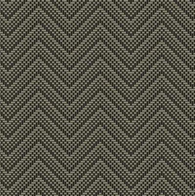 ARTE Harmony Behang - Bronze