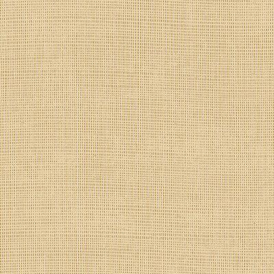 ARTE Tulle Behang - Sand