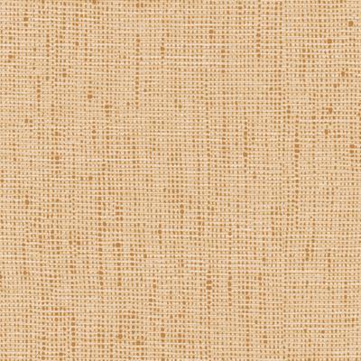 ARTE Bouclé Behang - Caramel