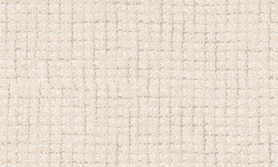 ARTE Cashmere Behang - Chiffon