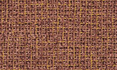 ARTE Cashmere Behang - Cinnamon