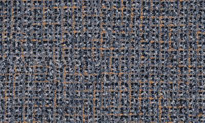 ARTE Cashmere Behang - Cobalt