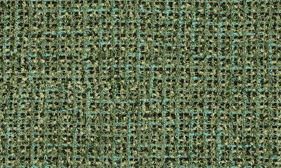 ARTE Cashmere Behang - Fern
