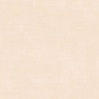 ARTE Tulle Behang - Cream