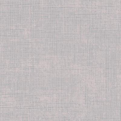 ARTE Tulle Behang - Grey Blue