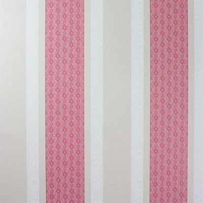 Chantilly Stripe