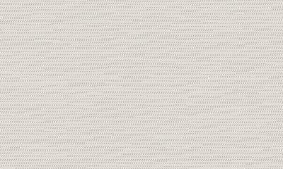 ARTE Koumbala Behang - Light Grey