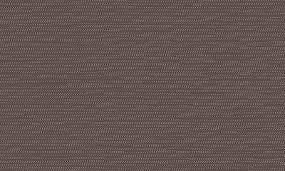 ARTE Koumbala Behang - Dark Taupe