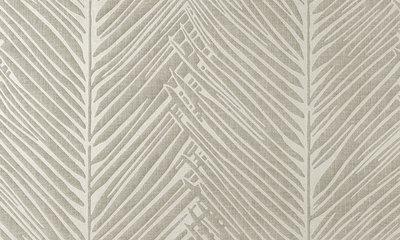 ARTE Palma Behang - Marble