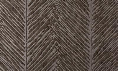 ARTE Palma Behang - Bark