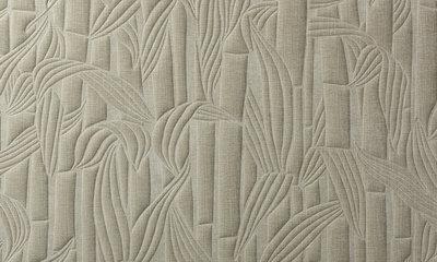 ARTE Bambusa Behang - Linen