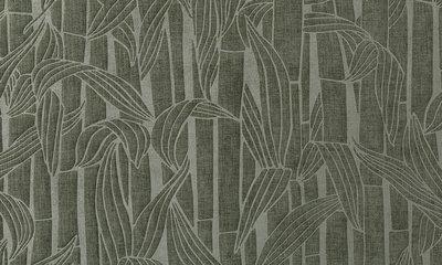ARTE Bambusa Behang - Thyme