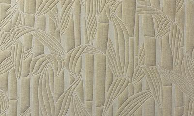 ARTE Bambusa Behang - Sand