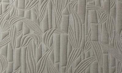 ARTE Bambusa Behang - Taupe