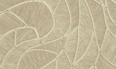 ARTE Spiral Behang - Linen