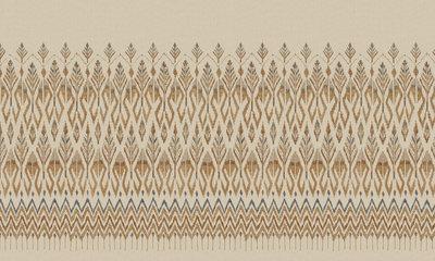 ARTE Sumba behang 20