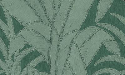 ARTE Botanic Behang - Pine