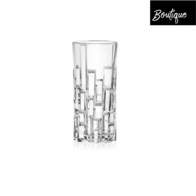 RCR Crystal Etna Longdrinkglas 340 ml