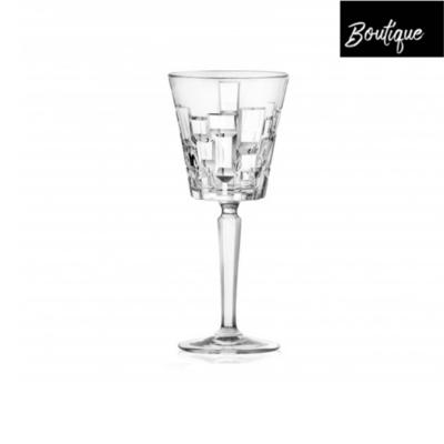 RCR Crystal Etna Witte Wijnglas 200 ml