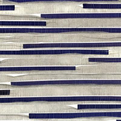 Kami-Ito Hout Papier