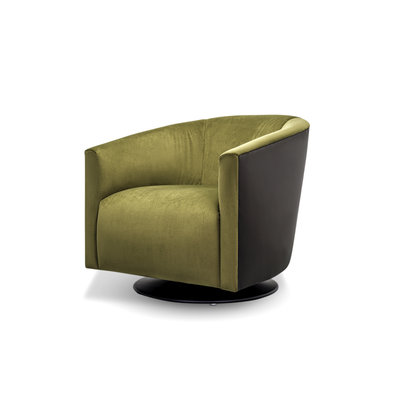 Macazz Cocoon Fauteuil
