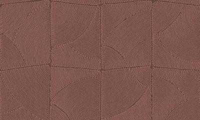 ARTE Atlas Behang - Brick