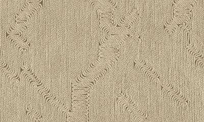 ARTE Edge Behang - Soft Beige