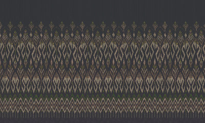 ARTE Sumba behang 21
