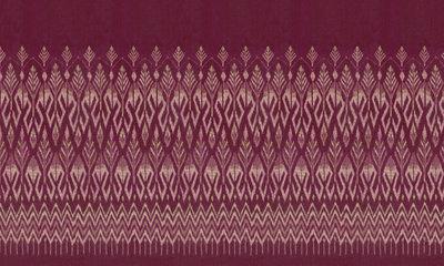 ARTE Sumba behang 22