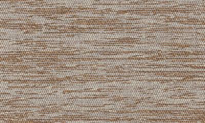 ARTE Flow behang 72