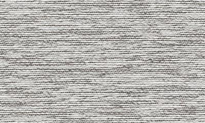 ARTE Flow behang 73