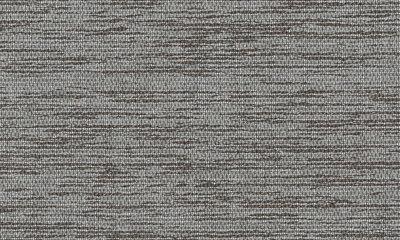 ARTE Flow behang 74