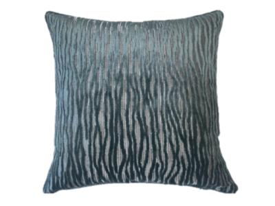 Luxury By Nature Sierkussen Stof Jane Curchill Gilda Forest 50 x 50 cm