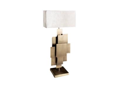 Rapture Ginger Tafellamp