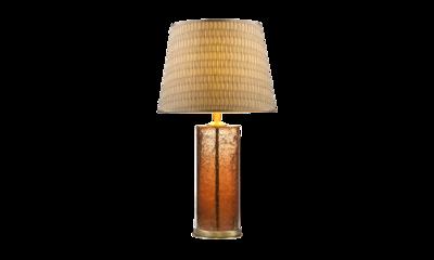 Hamilton Conte Lava Tafellamp