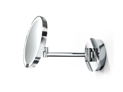 Decor Walther Make-up Spiegel Just Look WR - Chrome