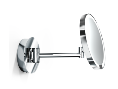 Decor Walther Make-up Spiegel Just Look WD - Chrome