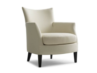 Macazz Dragonfly Low Fauteuil