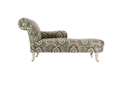 Mind The Gap Anatolia Chaise Lounge